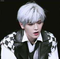 taeyong - Twitter Search