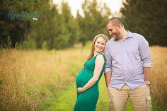 Anne Weston Photography - Richmond, VA Professional Newborn Photographer | maternity