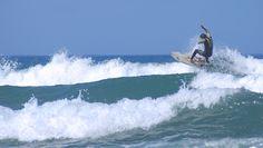 5 sportieve activiteiten in de Portugese streek Alentejo