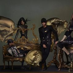 nikelab_olivier_rousteing_campaign_03