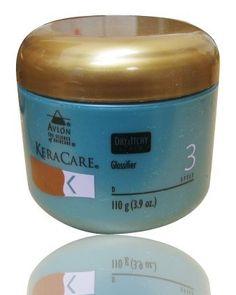 Avlon Keracare Dry Scalp Glossifier 3.9oz by Avlon. $11.95