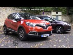 ▶ Car and Travel. Episodio 7: Especial desde Amsterdam, Holanda - YouTube