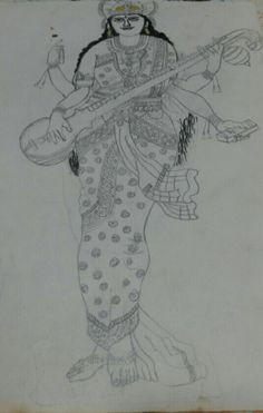 Sharshwati
