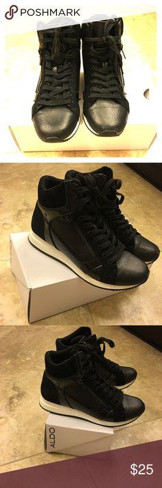 Aldo shoes Aldo shoes, Comfortable, sports and leisure Aldo Shoes