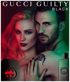 Free sample of Gucci Guilty Black for you or your hubby! http://womenfreebies.co.nz/competitions/free-gucci-guilty-black-sample/