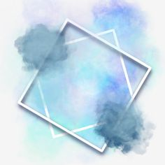 Blank Background, Smoke Background, Background Banner, Empty Frames, Colored Smoke, Modern Frames, Frame Clipart, Backgrounds Free, Clipart Images