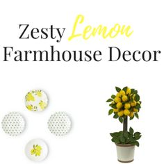 Find all of the freshest farmhouse lemon decor here! We've including a variety of decor pieces for you to choose from, including some free lemon decor ideas! Kitchen Cabinets To Ceiling, Laundry Room Cabinets, Painting Kitchen Cabinets, Kitchen Soffit, Gray Cabinets, Fresh Farmhouse, Farmhouse Style Kitchen, Kitchen Redo, Kitchen Remodel