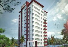 Sanroyal Builders and Developers one of the premium builders in Kerala with ongoing projects in Thrissur,Trivandrum, and Guruvayoor.We offer , apartments in thrissur,Luxury apartments in thrissur. Flats For Sale, Luxury Apartments, Kerala, Multi Story Building, City, Water, Gripe Water, Cities, Apartments