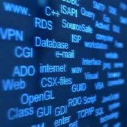 Information Technology Schools – Find Information Technology Degrees, Colleges and Programs #information #technology #colleges #in #california, #information #technology http://michigan.remmont.com/information-technology-schools-find-information-technology-degrees-colleges-and-programs-information-technology-colleges-in-california-information-technology/  Information Technology Colleges A program that focuses on the design of technological information systems, including computing systems, as…