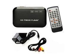 NOTE: This item only support USB device/SD card, don't internal hard disk. 3d Video, Hd 1080p, Hdd, Sd Card, Multimedia, Digital, Cards, Play, Note
