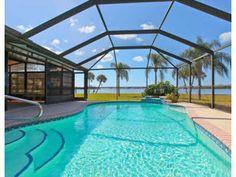1690 Bayshore Dr Englewood, FL