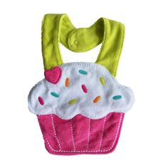 Kids Girl Boy Baby Bibs Burp Cloths Lunch Bibs Animals Cotton Saliva Towel waterproof Infant Bibs Free Shipping