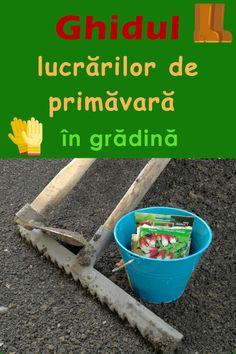 Vegetable Garden Planner, Compost, Solar, Orice, Mai, Gardening, Spring, Travel, Permaculture