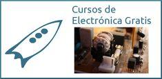 Lista de cursos de electrónica gratis #electronica #mooc