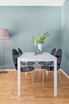 FINN – HARALØKKA/BØLER - Delikat og nyoppusset 3-roms leilighet med vestvendt balkong * Bad 2015 * Nærhet til Østmarka * Ingen forkjøpsrett