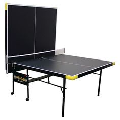 32 Best Table Tennis Accessories Images Tennis Accessories