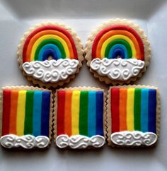 Cookies. http://pinterest.com/offsite/?url=http%3A%2F%2Fwww.sandwichcookiesandcakes.com%2Fcookies--cakes.html=dec8921eee41e98c6a0e5e10be75823991730f5d=46302702388501749