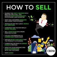 10 tips to become an expert salesman - Customer Service - Ideas of Selling A Home Tips - 10 tips on becoming an expert salesman Business Coach, Business Money, Business Planning, Business Tips, Business Infographics, Business Quotes, Marketing Software, Sales And Marketing, Business Marketing