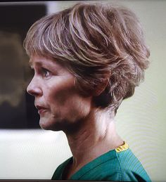 Claire Holman appeared in Morse and Lewis Short Wedge Hairstyles, Bob Hairstyles, Short Hair Styles, Inspector Lewis, Inspector Morse, Clare Holman, The Sweeney, T Tv, Stephen James