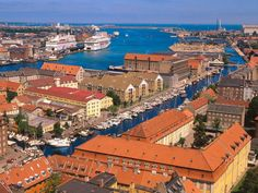 Fonds d'écran et Wallpapers gratuits - Danemark: http://wallpapic.fr/villes-et-pays/danemark/wallpaper-40817