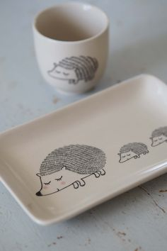 Collections, Tableware, Inspiration, Products, Dinnerware, Biblical Inspiration, Dishes, Place Settings, Beauty Products
