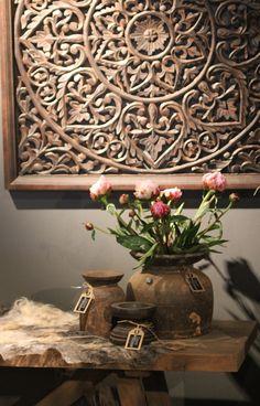Sfeerplaatje bij Days At Home | Oosterbeek. www.daysathome.nl