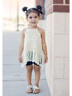 Digital Download Women All Sizes CROCHET PDF PATTERN The Peekabow Dress Plus size Child Dress Cotton Crochet Dress Dress Pattern