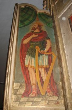 Zilia le Roi David.jpg