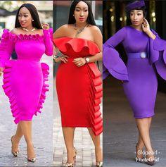 8df40711d31 Get Chic In Scuba Fabric Designs-70 Scuba Designs For Fashionistas