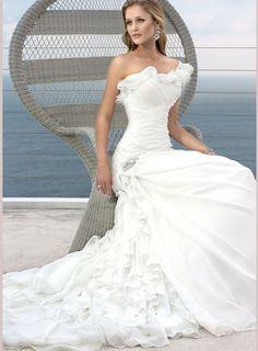 Résultats Google Recherche dimages correspondant à http://iweddingdressonline.com/images/201302/source_img/Soft_Organza_Asymmetrical_One_Off_The_Shoulder_A-line_Wedding_Dress_original_img_13610098325933_73_.jpg