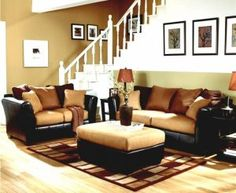 Living Room Designer Tool Endearing Living Room Layout Tool Living Room Layout Tool Living Room Design Inspiration Design