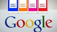 Übernimmt #Google Softcard?
