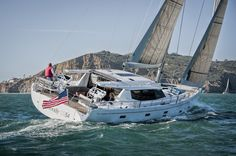 Moody Deck Saloon 54 #sailing #dreamboat #yachts http://www.jk3moody.com/#!ds54/cwns