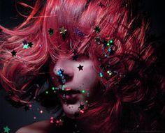 stars by ~irrr on deviantART