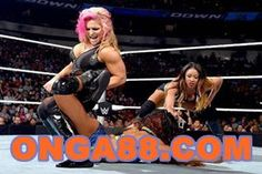 보너스머니$$$ONGA88.COM$$$보너스머니: 꽁머니♣️♣️♣️ONGA88.COM♣️♣️♣️꽁머니 Wrestling, Sports, Lucha Libre, Hs Sports, Sport