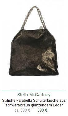 http://www.mymint-shop.com/woman/bags.html
