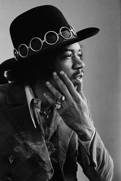 Jimi+Hendrix,+1968