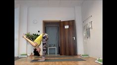 Get addicted to yoga (Hungarian)- Day 17 Nap, Youtube, Health Fitness, Minden, Yoga, Home Decor, Room Decor, Home Interior Design, Decoration Home