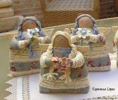 Текстильные подвески АНГЕЛОЧКИ. Выкройка (10) (700x590, 346Kb)