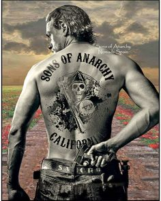 """418 Likes, 3 Comments - Sons of Anarchy Nomads Spain (@sons_of_anarchy_nomads_spain) on Instagram: """"""""I think the struggle I understand best. Even more than all the things you wanted for SAMCRO. What…"""""""