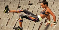 Activewear Brazil - if you are looking for high quality trendy activewear for sports, fitness, yoga or gym, check out Activewear Brazil. They offer  sportswear with great designs and beautiful colours, made with high quality sportswear fabric. Fashion sportswear for fashion conscious women around the globe.