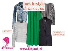 http://www.hidjaab.nl/how-to-style-de-maxirok/