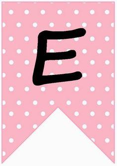 Hello Kitty temalı bir kutlamada kullanabileceğiniz doğum günü harflerini A4 kağıdına 1 tane olacak şekilde bastırıp, beyaz bir kurdeleye... Princess Drinks, Wallpaper World, Hd Cool Wallpapers, Pink Drinks, Design Competitions, Drops Design, Fine Arts College, Banner, Clip Art