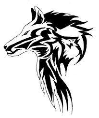 29 Melhores Imagens De Lobo Mascote Lobo Brasao De Times E