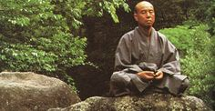 Viral Alternative News: 100 Best Zen Sayings And Proverbs Of All Time