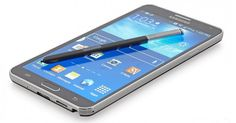 Samsung Galaxy Note 4 vs Samsung Galaxy S4: Which Phone Is Best?