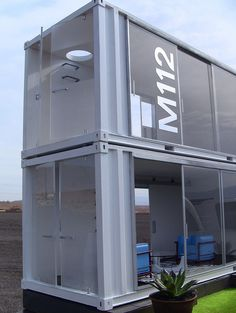 www.54-11.com GLOBAL@Argentina.com Venta de #containers #maritimos…