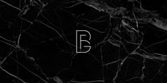 52 Logos on Behance