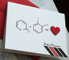 I would love to engrave this on a personal gift- geeky valentine's day Valentine Day Cards, Valentines Diy, Love Cards, Diy Cards, Diy Birthday, Birthday Cards, Diy Gifts For Boyfriend, Nerd Boyfriend, Boyfriend Card