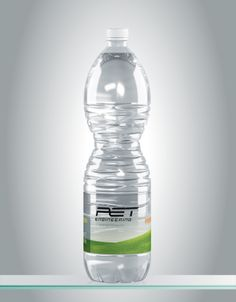 September 2013 .Evolight 1.5l has been awarded with the Global Bottled Water Award 2013 thanks to three peculiar characteristics: its record weight, good mechanical performances and the possibility of being used for both still and sparkling.
